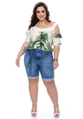 Bermuda-Jeans-Meia-Coxa-Plus-Size-Dilcea-50