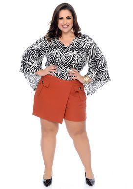 Blusa-Cropped-Plus-Size-Susan-46