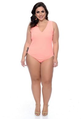 Body-Neon-Plus-Size-Shannon-48-50
