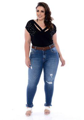 Blusa-Plus-Size-Fanny-50
