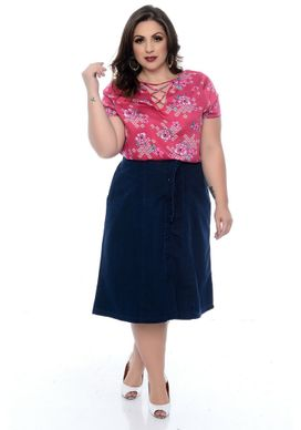 Blusa-Plus-Size-Wyliana