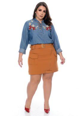 Blusa-Jeans-Plus-Size-Valiana-52-54