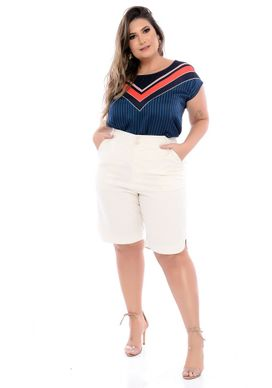 Bermuda-Plus-Size-Cravina-46