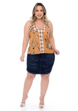Regata-Plus-Size-Haikela-46