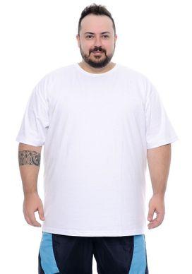 Camiseta-Masculina-Plus-Size-Onias-48-50