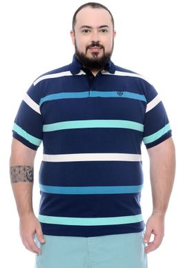 Polo-Plus-Size-Erik-50-52