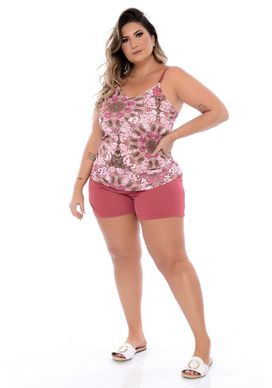 Short-Doll-Plus-Size-Eidisy-46