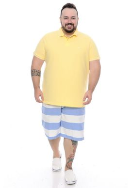 Polo-Masculina-Plus-Size-Connor.-46