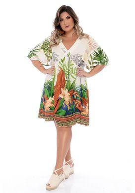 Vestido-Plus-Size-Yhana-46