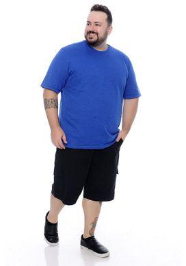 Camiseta-Masculina-Plus-Size-Ezmo-46