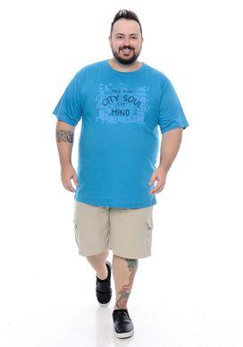 Camiseta-Masculina-Plus-Size-Piter-48