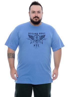 Camiseta-Masculino-Plus-Size-Haroldo-48-50