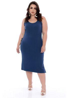 Vestido-Plus-Size-Hiba-48