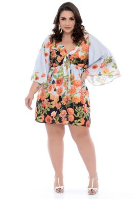Vestido-Plus-Size-Kelcie-46