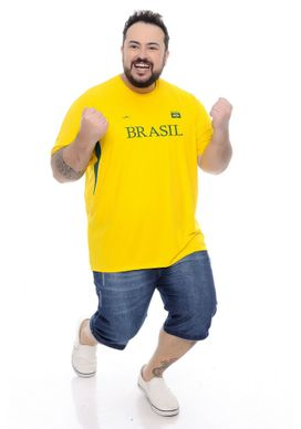 Camiseta-Plus-Size-Copa-do-Mundo-48-50