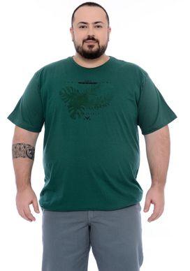Camiseta-Plus-Size-Alain-48-50