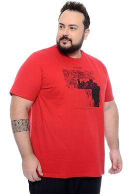 Camiseta-Masculina-Plus-Size-Omar-46