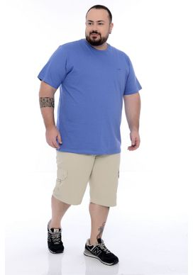 Camiseta-Plus-Size-Anielo-48-50