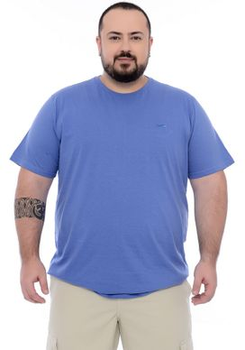 Camiseta-Plus-Size-Anielo-48-50