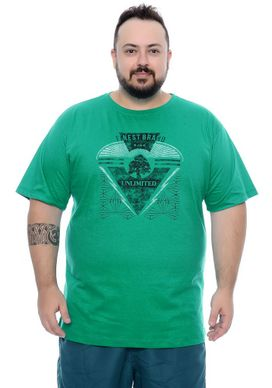 Camiseta-Masculina-Plus-Size-Nuno-46