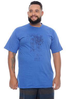 Camiseta-Masculina-Plus-Size-Frank-46-48