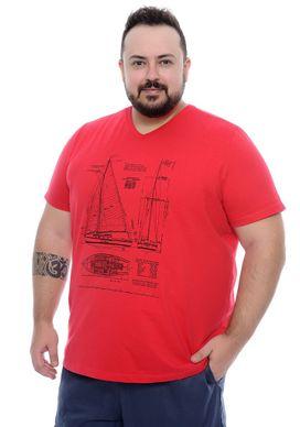 Camiseta-Masculina-Plus-Size-Ted-46