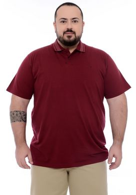 Camiseta-Polo-Plus-Size-Devon-48-50