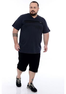 Camiseta-Gola-V-Plus-Size-Damon-48-50