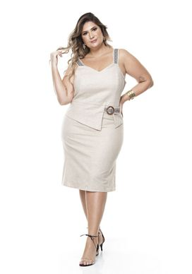 Vestido-de-Linho-Plus-Size-Charmaine-46
