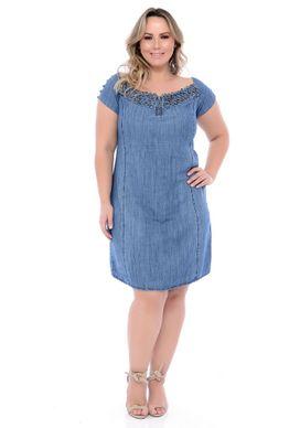 Vestido-Jeans-Plus-Size-Arbesa-50