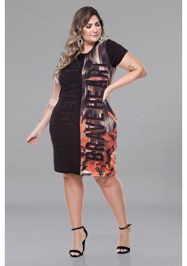 Vestido-Plus-Size-Elmarie-46