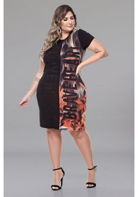Vestido-Plus-Size-Elmarie-50