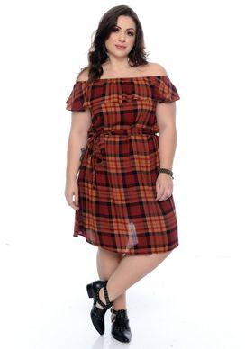 Vestido-Plus-Size-Agnna-46