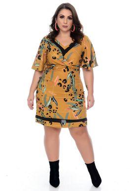 Vestido-Plus-Size-Nohad-46
