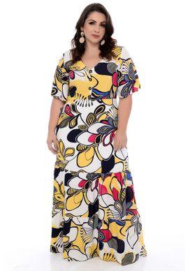 Vestido-Longo-Plus-Size-Michaele-50