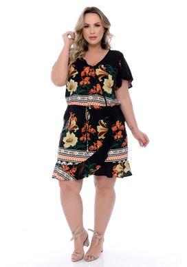 Vestido-Plus-Size-Marella-46