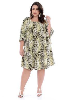 Vestido-Plus-Size-Khloe-46