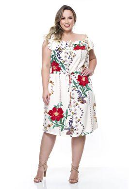 Vestido-Ciganinha-Plus-Size-Thaisa-50