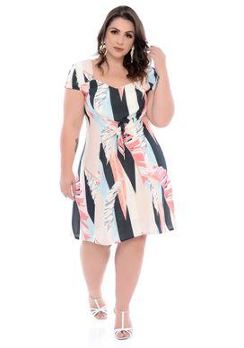 Vestido-Plus-Size-Chelsy-46