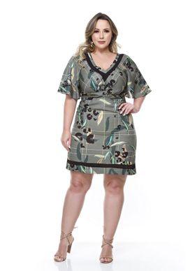Vestido-Plus-Size-Tazia-46
