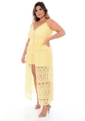 Vestido-Macaquinho-Plus-Size-Kely-48