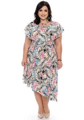Vestido-Plus-Size-Zuilla-46