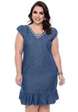 Vestido-Jeans-Plus-Size-Tamah-46