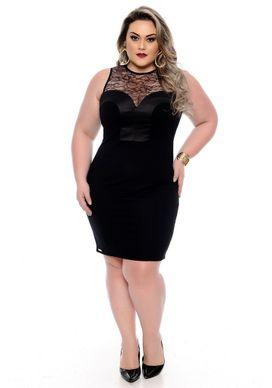 Vestido-Plus-Size-Rissiane-46