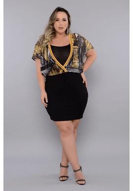 Vestido-Plus-Size-Madara-48