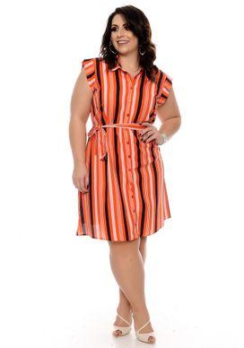 Vestido-Listrado-Plus-Size-Bhyah-48
