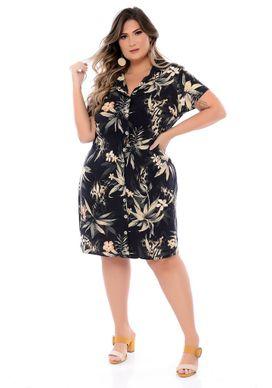 Vestido-Plus-Size-Sheyla-46