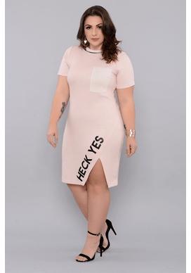 Vestido-Plus-Size-Halena-46