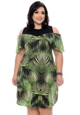 Vestido-Plus-Size-Myluri-46