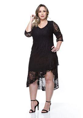 Vestido-Plus-Size-Soely-46